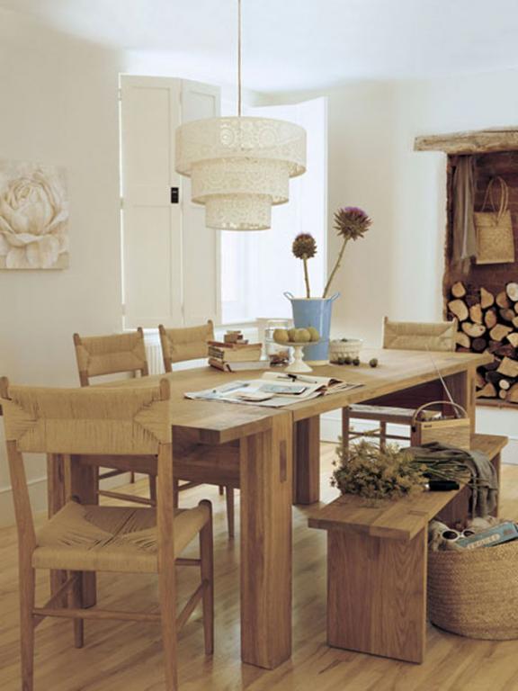 laura ashley home katalog rehberi. Black Bedroom Furniture Sets. Home Design Ideas